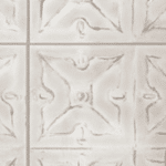 Close Up of Tile